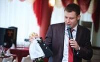 тамада на свадьбу Спб недорого