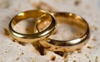 годовщины свадеб их названия по годам