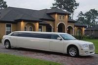 лимузины на свадьбу в спб недорого