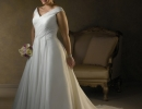 Wedding-dresses-big-sizes-31