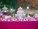 wedding-dessert-spread1-e1295319500455