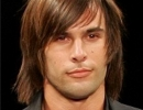 men-hairstyles-and-haircuts-for-long-hair-2013-2014-13