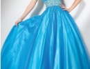 2012-prom-dress-wedding-party-ball-formal-gown-dancewear-f02052