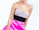 153935-dress-by-jovani-homecoming