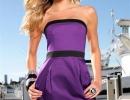 lipsy-sukienka-elegancka-fiolet_0_b