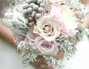 En-Güzel-Gelin-Çiçeği-Örnekleri-12