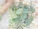 mint-bouquet