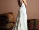 A-Cool-without-Too-Many-Decorations-Wedding-Dress-WG2014-01