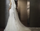 Lace_Mermaid_Wedding_Dresses_With_Long_Train_1