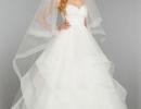 wedding-veils-etc