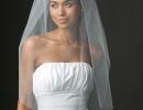 90418_bridal-one-tier-blusher-veil-style-384-white-1377631862-736