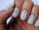 beaded-nail-art