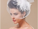 Gorgeous-Tulle-With-Feather-Wedding-Bridal-Veil--Headpiece-0498-LM018-_dfhtin1339153254047