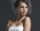 long_french_white_wedding_birdcage_veil_with_comb_1