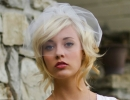 tulle-wedding-accessories-for-romantic-brides-from-etsy-1.original