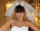 vintage-pouf-bridal-veil.original