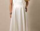 bridalmaternitydresses0