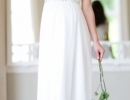 Online-Maternity-Bridal-Gowns-1-519x1024
