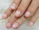 krushevnoy_manicure (21)