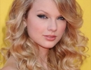 frisur_taylor_swift_492