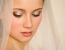 maquiagem-para-noivas-baton-nude