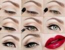 com.funappdev.eyeshadow_10