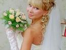 wedding_00061