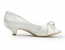 satin_low_heel_peep_toe_sandals_wedding_shoes_with_bowknot-4