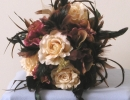 95005-artificial-fall-wedding-flowers-2