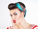 retro-hairstyles-updo-with-bandana-1_large