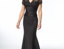 vip-mermaid-style-floor-length-skirt-satin-mother-of-the-bride-dress-mt-0020