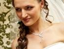 1314974119_Modnye_pricheski_dlya_nevesty