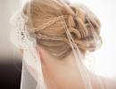 wedding-hairstyle-romantic-bridal-bun-braids