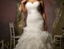 f12_mori_lee_julietta_plus_size_wedding_gowns_3124