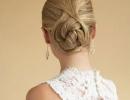 Wedding-Hair-Ideas-14