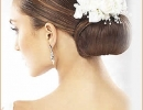 wedding-hair-updos3