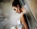 wedding-hairstyles-for-women_11