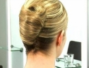 how-to-french-twist-hair-2