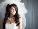 bride-wears-statement-bridal-necklace-haute-couture-wedding-veil__full-carousel-640x360