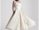 vestidos_novia_coleccion2013_sosassi-Sassi Holford