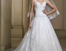 112213-Fidelia-David-Tutera-for-Mon-Cheri-Spring-2012-Collection