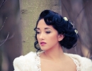 retro-waves-wedding-updo-with-flower-accents-1__full-carousel