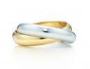 Tiffany-White-Gold-Rings-for-Women_02