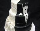 svadebnyj-tort_5