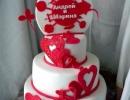 svadebnyj-tort_8