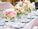 wedding-details-reception-decor-inspiration-by-jerri-woolworth-romantic-pastels.original