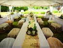 hay-bales-table-seating-600x408