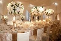 украшение свадебного зала