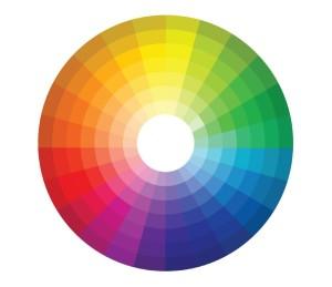 цветовое сочетание для букета невесты