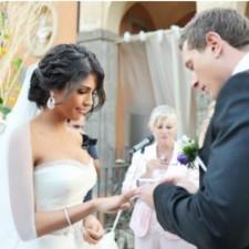 Красиво жить не запретишь: насколько дорогой может быть свадьба?